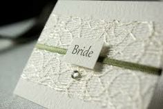place name cards - Google Search