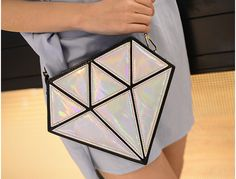 clutch leather - Google Search