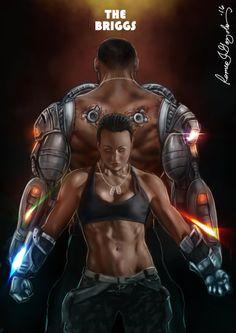 188 Best Mortal Kombat images in 2019 | Videogames, Mortal combat