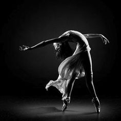 Dancing is another art form in which the body moves in various movements and shapes. When dancers move their bodies, one can really see the beautiful ways the body can be manipulated. --Christina Brattoli--