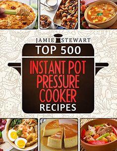 Top 500 Instant Pot Pressure Cooker Recipes Cookbook Bund... https://www.amazon.com/dp/B01BSU9QZK/ref=cm_sw_r_pi_dp_x_ob25xbYM972Q1