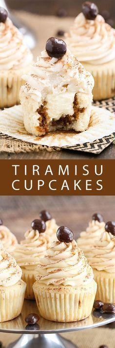 71 Best Tiramisu Images Pound Cake Sweet Recipes Cookies