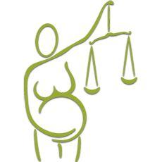 Human Rights in Childbirth