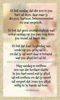 Prayer Verses, Bible Prayers, Prayer Quotes, Bible Scriptures, Bible Quotes, Afrikaanse Quotes, Goeie More, Bible Truth, Morning Greeting