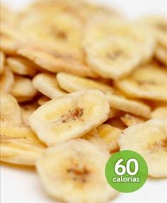 Banana - foto: Getty Images