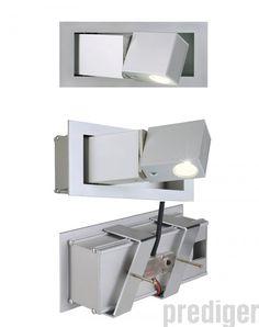tolles wohnzimmer steuerung anzeige system kühlen images der dceeecbdab