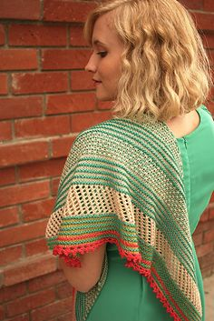 Ravelry: Georgiabelle pattern by Amanda Rios