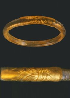 The royal diadem worn by Alexander the Great - History of Macedonia the ancient kingdom of Greece