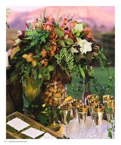 Ceremony Magazine 2016 San Diego by Ceremony Magazine - issuu