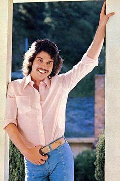 The original Freddie Prinze