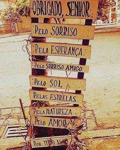 Positividade Brasil ! 😉👍Imagem do meu🔼pinterest ↔maryymeddeiros . . . . . . #positividade #positivity #illustration #ilustraçao #panelaobgs #instabgs #vidadeblogueira #afrogooglers #vidalouca #bestworld #instablogmoda #cbblogers #cbblogers #blogueirasnegras #blogueiras #instaprobloggers #bloggerlife #agradeça #sejagrato #influencer #workbloggers #pinterest  #picinfluencers #digitalinfluencer #blogueirasrp #quote #picoftheday #souibioggers #instalike #instapic #instacool