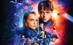 valerian_and_the_city_of_a_thousand_planets_hd-wide.jpg (3375×2109)