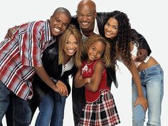 My wife and kids Series Movies, Tv Series, Serie Tv, Best 90s Cartoons, 90s Tv Shows, Black History Month, Animation Series, Back In The Day, Favorite Tv Shows