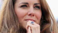 Kate Middleton parto, copertura LIVE: Kate in travaglio - Kate Middleton is in labour (LIVE coverage)