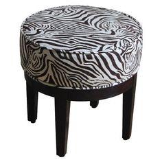 Zebra Print Room Ideas Amp Diy On Pinterest Zebra Print