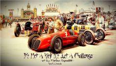 vintage car wallpaper - Google Search