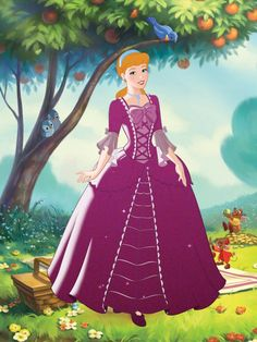 This a picture of cinderella at a garden picnic , I did her on the disney princess salon app. Cinderella at a picnic Cinderella Pictures, Disney Princess Cinderella, Barbie Princess, Disney Princess Fashion, Disney Princess Jasmine, Princess Aurora, Disney Dream, Disney Style, Cinderella And Prince Charming