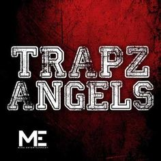 TrapZ Angels WAV MiDi FANTASTiC   Jan 06 2017   81 MB TrapZ Angels' is a Construction Kit collection of Trap beats that will blow you off your feet. This