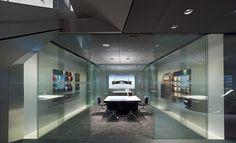 69 Best Car Showroom Images Garage Showroom Interior Design