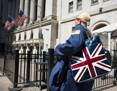 'Brexit' in America: A Warning Shot Against Globalization. Britain's vote to leave the E.U. may not bring recession to the U.S., but it could mark the end of a period of economic integration and open markets.