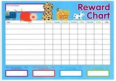 Behavior Sticker Chart Template Unique Printable Reward Charts for Kids Behavior Sticker Chart, Free Printable Behavior Chart, Star Chart For Kids, Charts For Kids, Reward System For Kids, Kids Rewards, Free Rewards, Toddler Reward Chart, Reward Chart Template