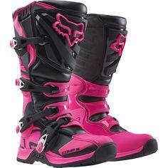Womens 180//Womens Comp 5 Boot[x]86451