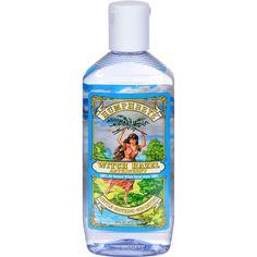 Humphreys Homeopathic Remedy Witch Hazel Astringent - 8 fl oz