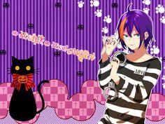 紗良くんお誕生日おめでとうございます🎉🎈🍾🎊㊗️🎂 Honey Works, Secret Space, Anime, Pretty Girls, Cartoon Movies, Anime Music, Animation, Anime Shows