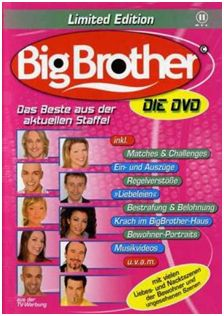 Watch Big Brother Online Reality Tv Shows, Tv Shows Online, Brother, Watch, Free, Clock, Bracelet Watch, Clocks
