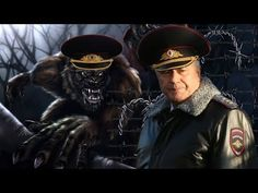 МАРИЯ ЛОНДОН: МВД ЭТО ЛОГОВО ОБОРОТНЕЙ В ПОГОНАХ - YouTube
