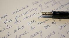 tarea1_letter
