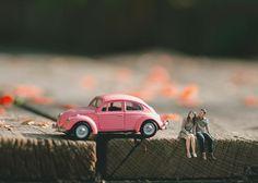 fotos-bodas-miniatura-ekkachai-saelow (5)