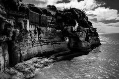Habitat troglodytique Meschers-sur-Gironde - Grottes de Regulus et des Fontaines