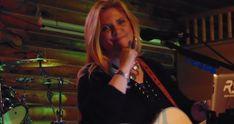 Shay Lynn & The Wild Ride