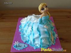 Elsa 3D
