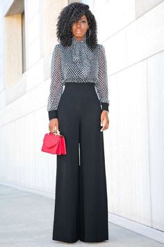 Pulse Style: Outfit of the day