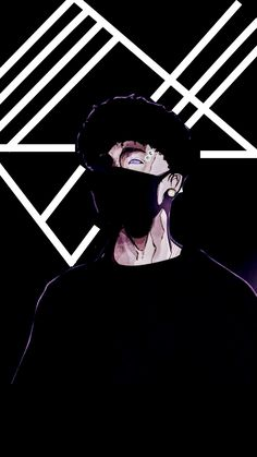 SCARLXRD Dope Pinterest Wallpaper, Supreme and