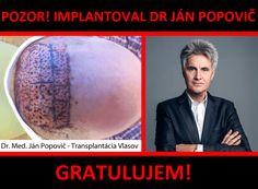 Transplantácia vlasov doktor Popovič - skúsenosti #transplantaciavlasov #implantaciavlasov #janpopovic #mudrjanpopovic #drjanpopovic Pandora, Art, Art Background, Kunst, Performing Arts, Art Education Resources, Artworks