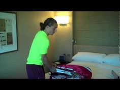 Alexandr Dologpolov raps what life is about at the 2012 Australian Open