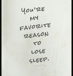 Love quotes for boyfriend, flirty quotes for him, inspiring quotes Unique Love Quotes, Cute Romantic Quotes, Inspirational Quotes About Love, Cute Love Quotes, Love Quotes For Him, Romantic Words For Him, Lonely Love Quotes, Tired Mom Quotes, The Words
