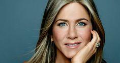 Jennifer Aniston a devenit imaginea Emirates Airlines   Fulvia Meirosu