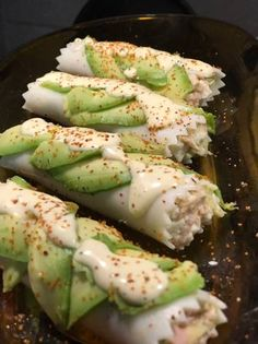 Tasty Vegetarian Recipes, Healthy Recipes, European Cuisine, Summer Recipes, Brunch, No Carb Diets, Food And Drink, Veggies, Cooking Recipes