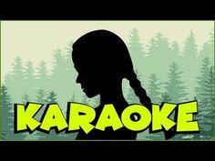 Chodila dievčina (karaoke) - YouTube Karaoke, Youtube, Movies, Movie Posters, Film Poster, Films, Popcorn Posters, Film Posters, Movie Quotes