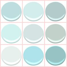 light turquoise paint tiffany light blue guest blogger lesli from my old country house beach paint colorsturquoise 118 best makeup room images on pinterest recycled furniture