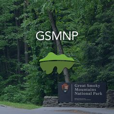 The Great Smoky Mountains National Park is a 800-square-mile mountain wilderness that is federally owned and managed by the National Park Service. It
