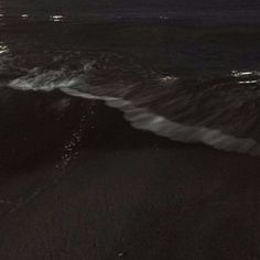 black aesthetic dark aesthetic streets night walk grunge korean japanese aesthetic dark black lights night street train late night evening minimalistic ethereal aesthetic aesthetics r o s i e Gray Aesthetic, Night Aesthetic, Aesthetic Grunge, Japanese Aesthetic, Arte 8 Bits, Dark Feeds, Look Dark, Applis Photo, Dark Paradise
