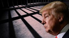 """""""Trump Will Be In Jail Within A Year"""" Says Influential Journalist Malcolm Gladwell (VIDEO)"""