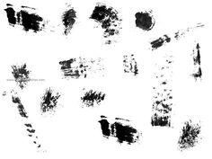Paint Strokes 15 - Download  Photoshop brush http://www.123freebrushes.com/paint-strokes-15/ , Published in #GrungeSplatter. More Free Grunge & Splatter Brushes, http://www.123freebrushes.com/free-brushes/grunge-splatter/ | #123freebrushes