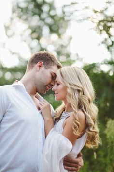 Lovely Engagement Shoot - Former Mr & Miss South Africa - Adriaan Bergh & Melinda Bam | www.kikitography.com