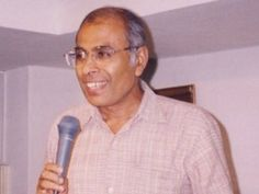 A Martyr of Modern Skepticism: The Assassination of Prominent Atheist Narendra Dabholkar | Alternet
